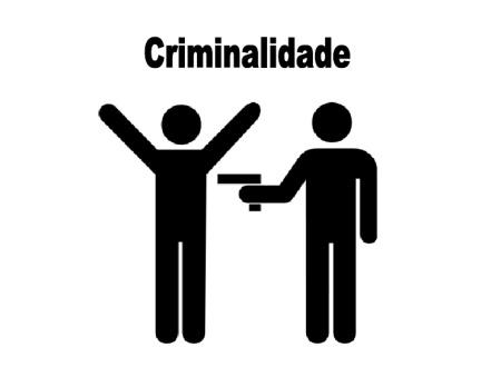 violencia-e-criminalidade-6-728