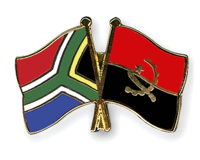 Flag-Pins-South-Africa-Angola